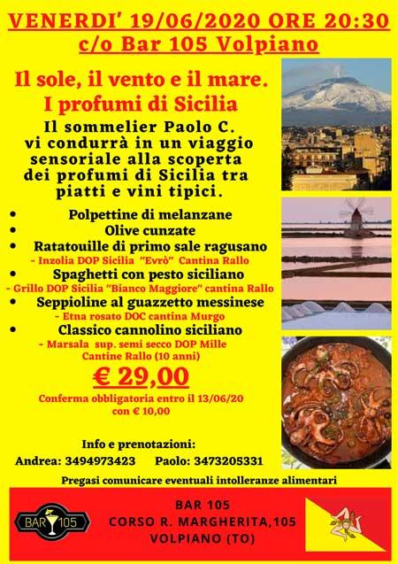 degustazione-vini-profumi_sicilia_2