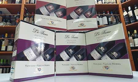 vino-in-box-vinchio-vaglio