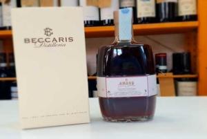 Amaro San Carlo